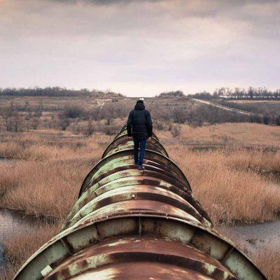 Solving challenges on unpiggable pipelines using dual-diameter MFL inspection technology